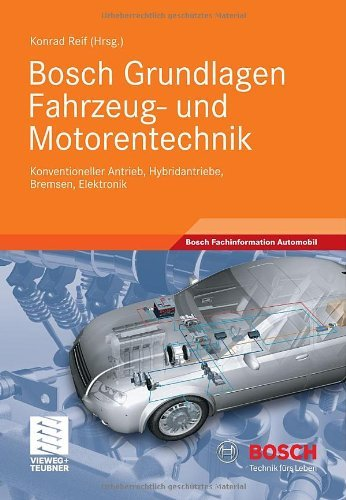bosch-grundlagen-fahrzeug-und-motorentechnik-konventioneller-antrieb-hybridantriebe-bremsen-elektron