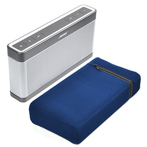 bose-soundlink-iii-case-casetime-water-resistant-lycra-zipper-portable-carry-bag-case-travel-storage