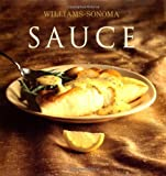 img - for Williams-Sonoma Collection: Sauce book / textbook / text book