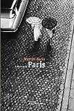 A hauteur de Paris