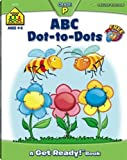 Abc Dot-to-dot