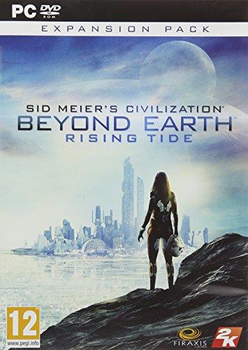 civilization-beyond-earth-rising-tide-pc-dvd