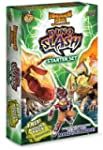 Dinosaur King Dino Slash Starter Set