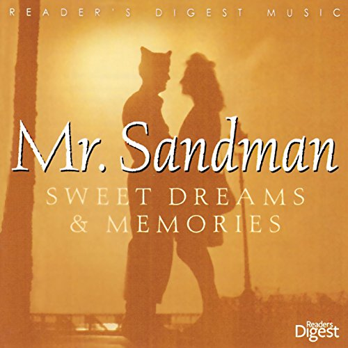 readers-digest-mr-sandman