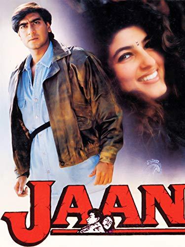 Jaan on Amazon Prime Video UK