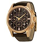 Hamilton Aquariva Auto Chrono Men's Watch H34646591
