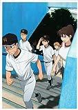 おおきく振りかぶって ~夏の大会編~2 【完全生産限定版】 [DVD]