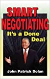 Smart negotiating:it