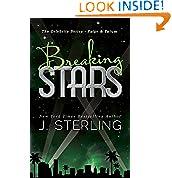 J. Sterling (Author), Pam Berehulke (Editor) (11)Download:   $3.99