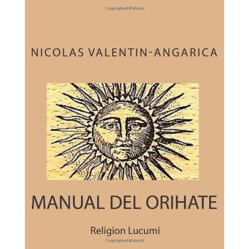 Secretos Del Oriate De La Religion Yoruba Books