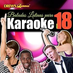 El Rat�n Vaquero (Karaoke Version)