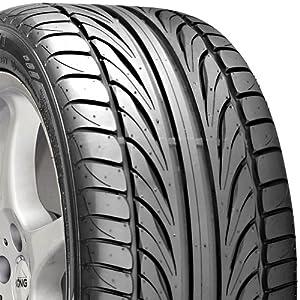 Falken FK452 High Performance Tire - 275/40R17  98Y