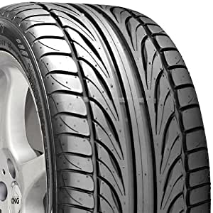 Falken FK452 High Performance Tire - 235/40R18  95Y