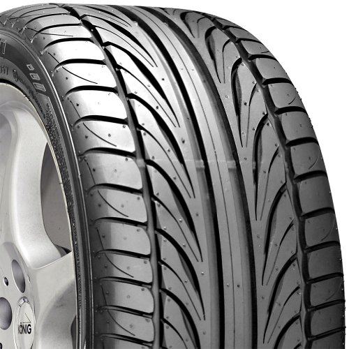 Falken FK452 High Performance Tire - 205/40R17  84