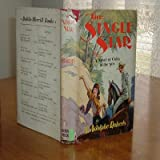 THE SINGLE STAR - A NOVEL OF CUBA 1949 FIRST EDITION