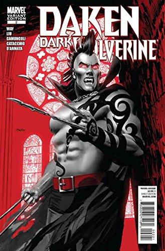 daken-dark-wolverine-2a-vf-nm-marvel-comic-book