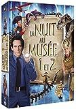 La Nuit au musée 1 & 2 [Pack 2 films]