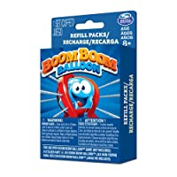 Boom Boom Balloon Refill Pack from Spin Master