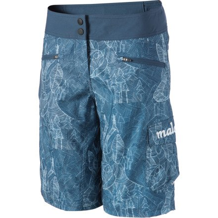 Buy Low Price Maloja ConnyM. Bambi Short – Women's (B008G3626E)