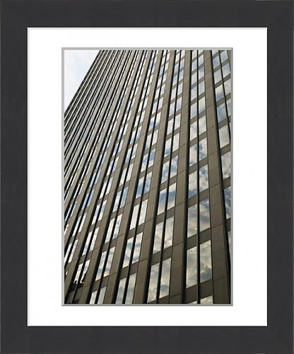 framed-print-of-national-bank-of-canada-office-building