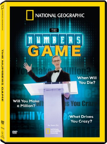 the numbers game tv show news videos full episodes and