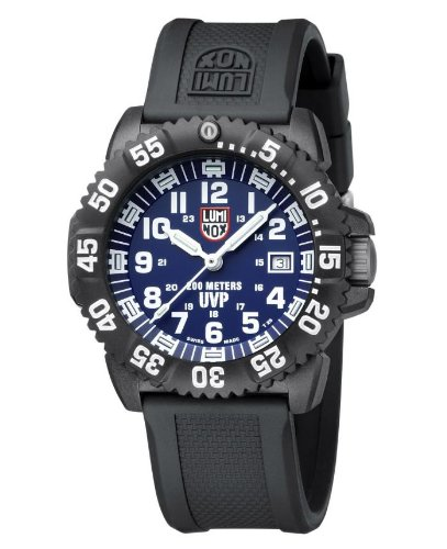 Luminox Sentry Men's Watch A.3054