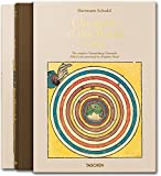 Hartmann Schedel: Chronicle of the World - 1493 (25)