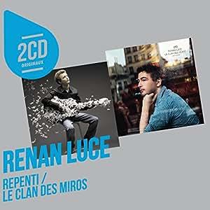 Repenti / Le Clan Des Miros (Coffret 2 CD)