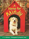 Rigby Literacy: Student Reader  Grade 2 (Level 10) Home For Mindy
