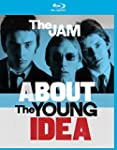 The Jam About The Young Idea [Blu-ray...