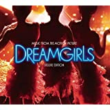 Dreamgirls: Music From The Motion Picture [2-CD Deluxe Edition] ~ Jennifer Hudson
