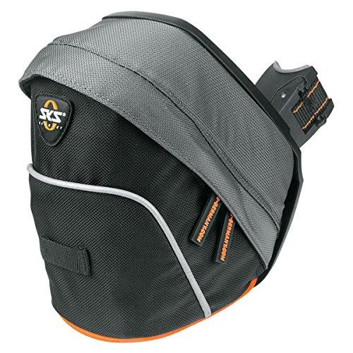 SKS Tour Bag Bicycle Saddle Bag - L - 10363