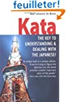 Kata: The Key to Understanding & Deal...