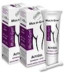 MultiGyn Actigel (Formely BioFem) PAC...