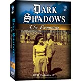Dark Shadows: The Beginning Collection 2 ~ Joan Bennett