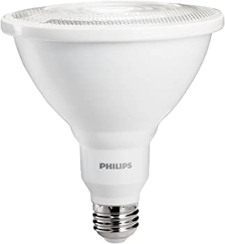 4-Pk. Philips 100 W Daylight Led Light Bulb