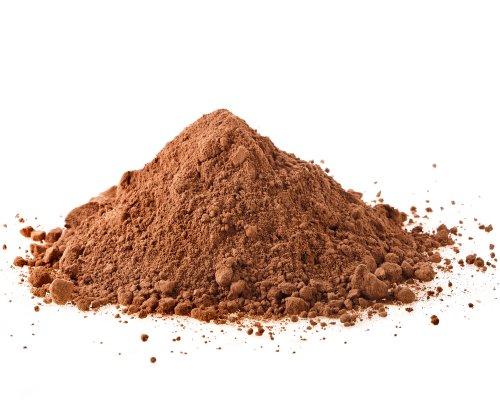 Organic Reishi Mushroom Extract Powder 4:1 Strength Non-Gmo 8 Oz.
