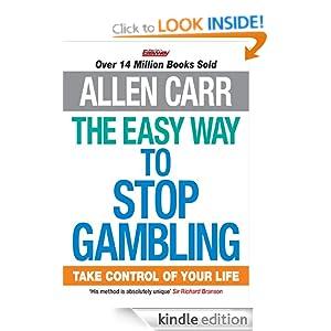 Break the bank online casino