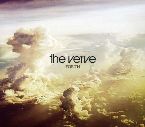 The Verve - Now 71 - Zortam Music