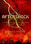 Aftershock: A Stone Braide Chronicles...