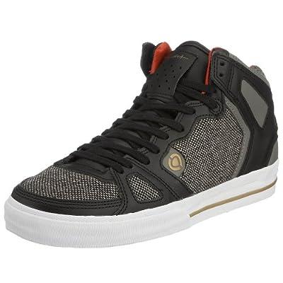 Axiom Men's 99 Vulc Skate Shoe