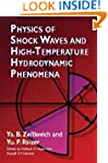 Physics of Shock Waves and High-Tempe...
