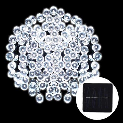 sinvitron-8-modalitseur-200-di-natale-solare-del-led-light-string-175m-56ft-festa-di-nozze-di-natale
