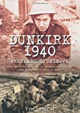Dunkirk 1940 'Whereabouts Unknown'