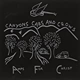 Canyons Cars & Crows by Amps for Christ (2014)