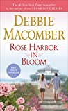 img - for Rose Harbor in Bloom: A Novel book / textbook / text book