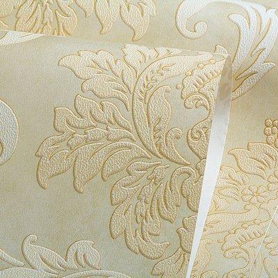 fumimid-vintage-blu-continentale-damasco-carta-da-parati-in-tessuto-non-tessuto-camera-soggiorno-sta