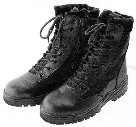 cn-mc-allister-bottines-dexterieur-style-patriote-noir-noir-noir-46