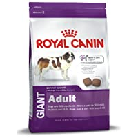 Royal Canin 35246 Giant