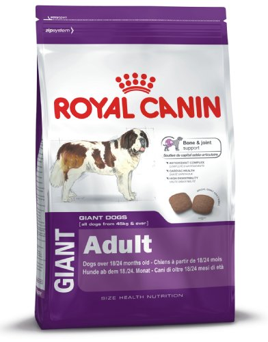 royal-canin-giant-adult-150-kg